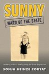 Sunny, Ward of the State