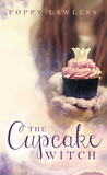 The Cupcake Witch (The Chancellor Fairy Tales, #2)