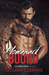 Homeward Bound (Journeyman, #1)