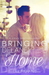 Bringing Delaney Home (Cates Brothers, #1)
