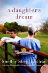 A Daughter's Dream (The Charmed Amish Life #2)