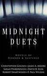 Midnight Duets