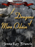 The Dragons of Mere Odain (The Guardians of Glede #4)