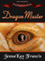 The Dragonmaster (The Guardians of Glede #5)
