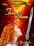 Fire Stone (The Guardians of Glede #10; Guardians of Glede: Next Generation #4)
