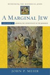 A Marginal Jew: Rethinking the Historical Jesus, Volume V - Probing the Authenticity of the Parables