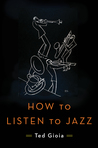 How to Listen to ...