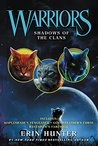 Warriors: Shadows of the Clans (Warriors Novellas)