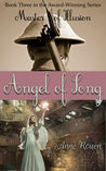 Angel of Song by Anne Rouen