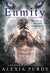 Enmity (The ArcKnight Chronicles #2)