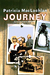 Journey by Patricia MacLachlan