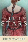 The Lilly Stars (Lilly Stars, #1)