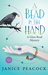 A Bead in the Hand (Glass Bead Mystery Series Book 2)