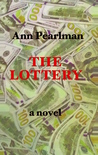 The Lottery (The Christmas Cookie Series, #3)
