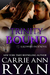Trinity Bound (Redwood Pack Series Book 3)
