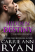 Hidden Destiny (Redwood Pack, #6)