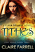 Tithes (Ava Delaney: Lost Souls #3)