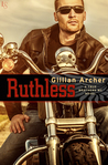 Ruthless (True Brothers MC, #1)