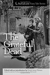 The Grateful Dead Tales from Around the World by Heidi Anne Heiner