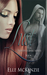 Lust (The Stripped Bare Series Book One)