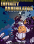 The Infinity Annihilator (Reality's Plaything, #5)