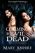 Claiming the Evil Dead ( Soul Catcher, #1)