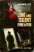 The Long and Silent Ever After (Spindle City Mysteries #3)