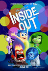 Inside Out (Screenplay)
