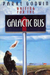 Waiting for the Galactic Bus (Snake Oil, #1)