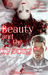 Beauty and the Cyborg (Beauty and the Cyborg, #1)