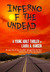 Inferno of the Undead (Zombies in Paradise, #3)