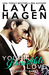 Your Irresistible Love (The Bennett Family, #1)