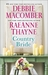 Country Bride / Woodrose Mountain by Debbie Macomber
