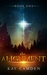 The Alignment  (The Alignment Series, #1)