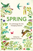 Spring: An Anthology for the Changing Seasons