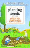 Planting Seeds wi...