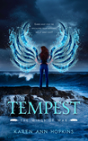 Tempest (Wings of War, #3)