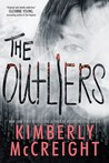 The Outliers (The Outliers, #1)