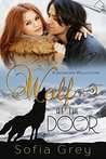Wolf at the Door (Snowdonia Wolves #1)