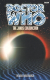 Doctor Who: The Janus Conjunction