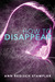 How to Disappear by Ann Redisch Stampler