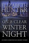 On a Clear Winter Night (Irin Chronicles, #3.5)