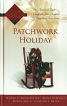 Patchwork Holiday