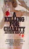 A Killing For Charity