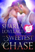 The Sweetest Chase (Heart of the Storm #2)
