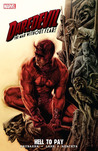 Daredevil, Vol. 17: Hell to Pay, Vol. 2