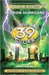 Mission Hurricane (The 39 Clues: Doublecross, #3)