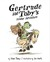 Gertrude and Toby's Friday Adventure (Gertrude and Toby #1)