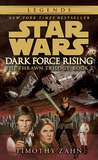 Dark Force Rising by Timothy Zahn