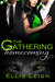 The Gathering by Ellis Leigh